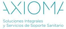 logo_axm_es